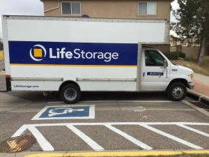 Photo of Life Storage - Westminster - West 81st Place