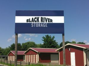 Photo of Black River Storage