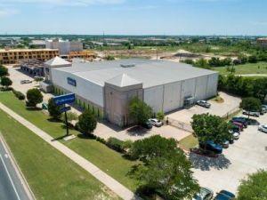 Photo of Life Storage - Austin - West Braker Lane