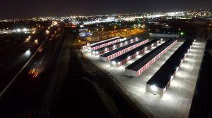 Photo of HWY 51 Storage