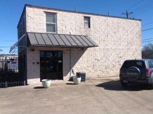 Photo of Life Storage - Austin - US 290