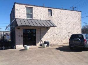 Photo of Life Storage - Austin - US 290