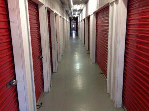 Life Storage - Austin - US 290