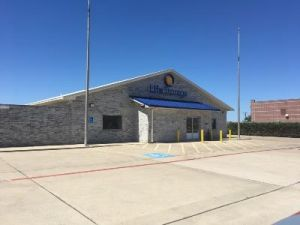 Photo of Life Storage - Killeen