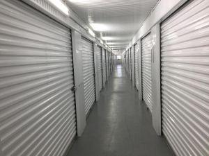 Life Storage - Killeen