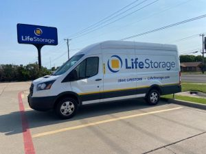 Photo of Life Storage - Killeen