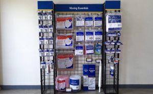 Photo of Life Storage - Georgetown