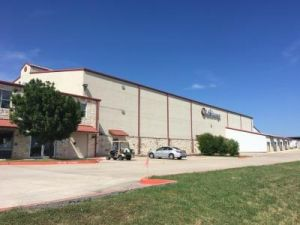 Photo of Life Storage - Pflugerville