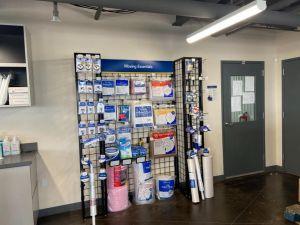Photo of Life Storage - Pflugerville