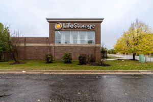 Photo of Life Storage - Algonquin