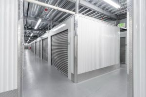 Photo of Life Storage - Algonquin