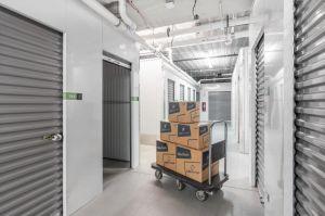 Photo of Life Storage - Carpentersville