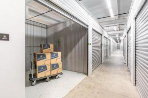 Photo of Life Storage - Chicago - West Addison Street