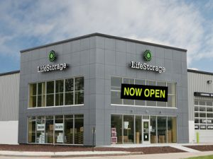 Photo of Life Storage - Libertyville