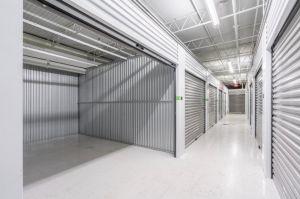 Photo of Life Storage - Libertyville