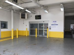 Photo of Life Storage - Morton Grove