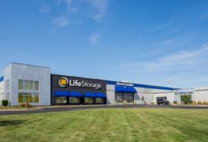 Photo of Life Storage - Bridgeview