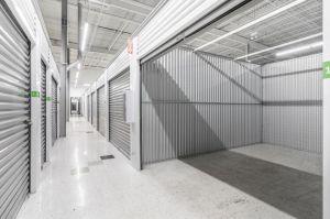 Photo of Life Storage - Bridgeview