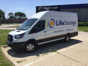 Photo of Life Storage - Addison