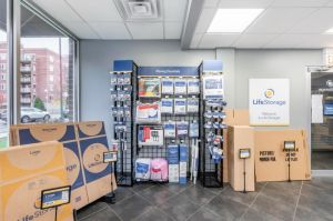 Photo of Life Storage - Chicago - West Diversey Avenue