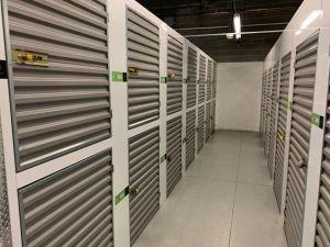 Photo of Life Storage - Chicago - North Paulina Street