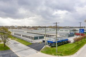 Photo of Life Storage - South Chicago Heights