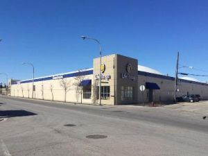 Photo of Life Storage - Chicago - 4500 West Grand Avenue