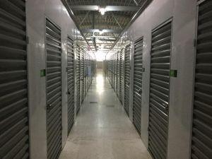 Photo of Life Storage - Chicago - 4500 West Grand Avenue