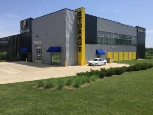 Photo of Life Storage - Naperville