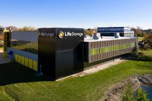 Photo of Life Storage - Naperville