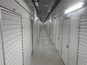 Photo of Life Storage - Plano - Coit Road