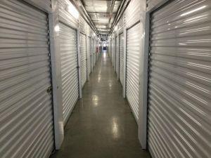 Photo of Life Storage - Mesquite - North Belt Line Road