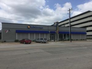 Photo Of Life Storage Dallas South Good Latimer Expressway