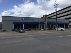 Photo of Life Storage - Dallas - South Good Latimer Expressway & Top 20 Self-Storage Units in Dallas TX w/ Prices u0026 Reviews
