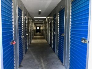 Photo of Life Storage - Boulder - Odell Place