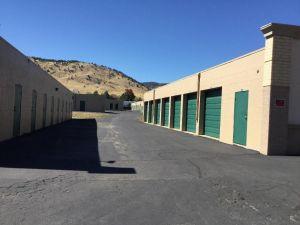 Photo of Life Storage - Boulder - Broadway Street