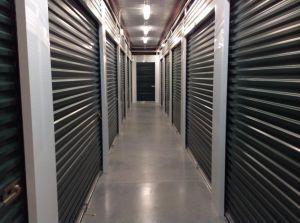 Photo of Life Storage - Houston - East T C Jester Boulevard