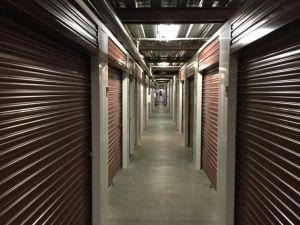 Photo of Life Storage - Las Vegas - Spencer Street
