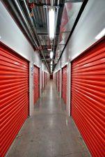 Photo of Life Storage - Las Vegas - West Wigwam Avenue