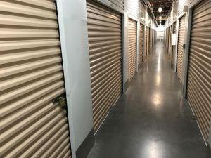 Photo of Life Storage - Las Vegas - South Fort Apache Road
