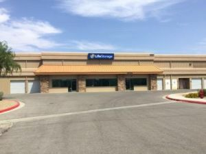 Photo of Life Storage - Henderson - Conestoga Way