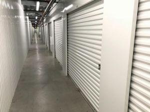 Photo of Life Storage - Henderson - Conestoga Way