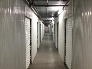 Photo of Life Storage - Las Vegas - South Nellis Boulevard