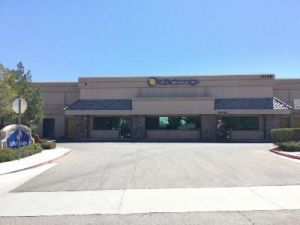 Photo Of Life Storage   Las Vegas   Dean Martin Drive