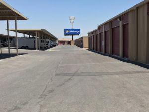 Photo of Life Storage - Las Vegas - Dean Martin Drive