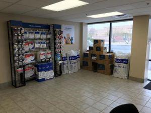 Photo of Life Storage - North Las Vegas - West Rome Boulevard