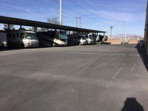 Life Storage - Henderson - North Boulder Highway