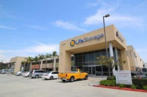 Photo of Life Storage - Torrance - Normandie Avenue