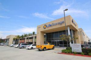 Photo of Life Storage - Torrance - Normandie Avenue