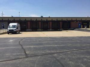 Photo of Life Storage - Milwaukee - North Green Bay Avenue